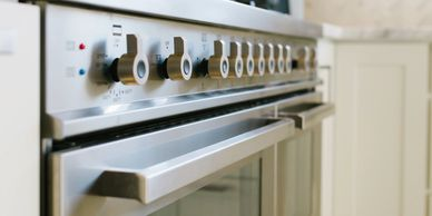 Appliance Repair Brooklyn | Oven Repair | Precision Appliance Services Inc.