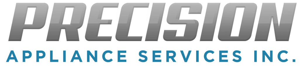 Precision Appliance Services Inc.