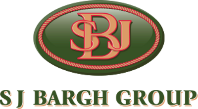 S J Bargh Group Caton