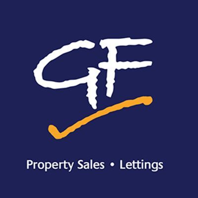 GF Property Sales in  Bare, Morecambe