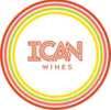 ICAN Wines