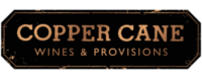 Copper Cane Wines & Provisions