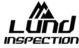 Lund Inspections