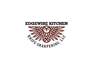 Edgewise Kitchen LLC