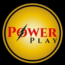 powerplayparty.com