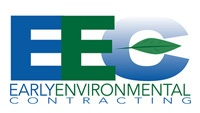 Early Environmental Contracting, LLC