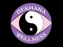 Dekhana Wellness