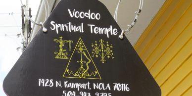 Bone Readings In Person   Voodoo Spiritual Temple