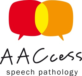 AACcess Speech Pathology