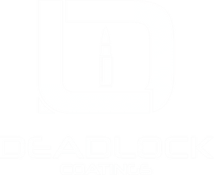 DEADLOCK COATINGS