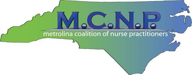 Metrolina  Coalition of Nurse Practitioners
