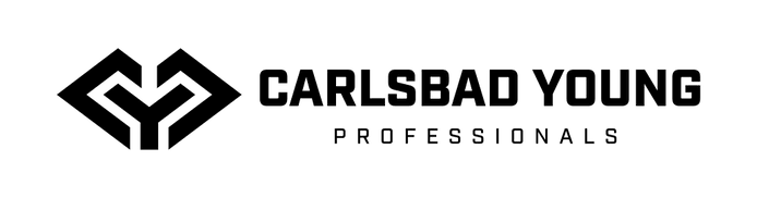 CARLSBAD YOUNG PROFESSIONALS