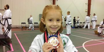 Karate Martial Arts Perryville Havre De Grace Cecil County Self Defense Fitness Kids Adults