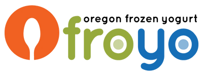 Oregon Frozen Yogurt
