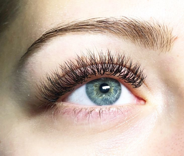30b4d6fc6a4 Using a proprietary adhesive, Xtreme Lashes Eyelash Extensions are only  applied by a trained and certified Xtreme Lashes Lash Stylist.