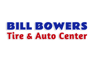 Bill Bowers Tire & Auto Center