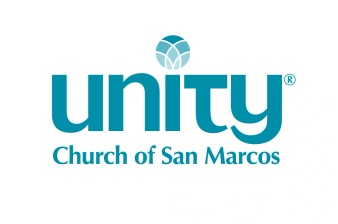 Unity Church of San Marcos