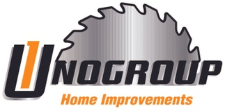 Uno Group Home Improvements