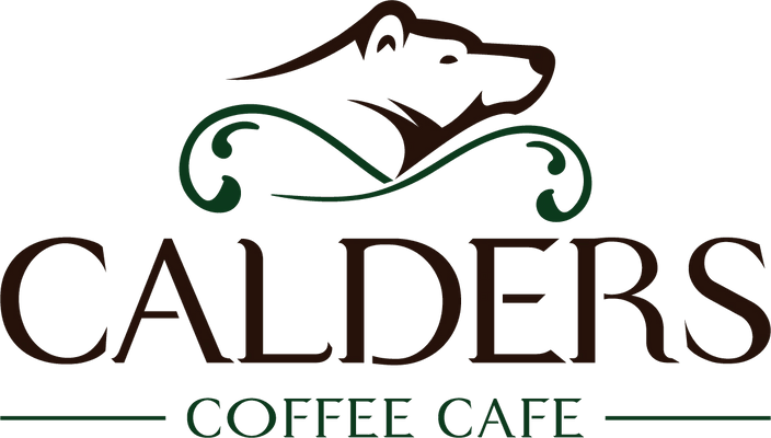 Calders Coffee Cafe