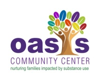 Oasis Community Center