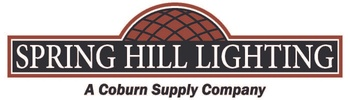 SpringHill Lighting and Supply, Inc.