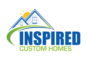 Inspired Custom Homes Inc