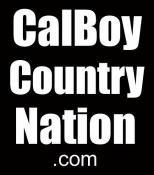 CalBoy Country Nation