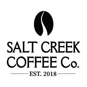 Salt Creek Cafe