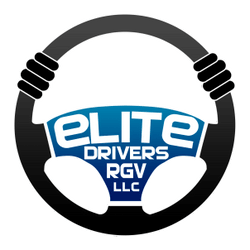 Elite Drivers RGV, LLC