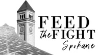 Feed the Fight Spokane