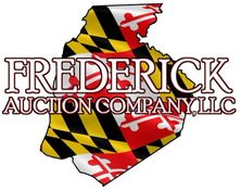 Frederick Auction Company, LLC