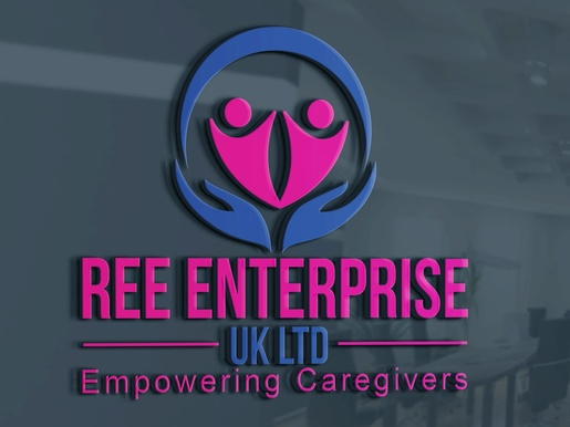 Ree Enterprise UK Ltd