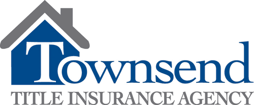 Townsend Title Insurance Agency, LLC