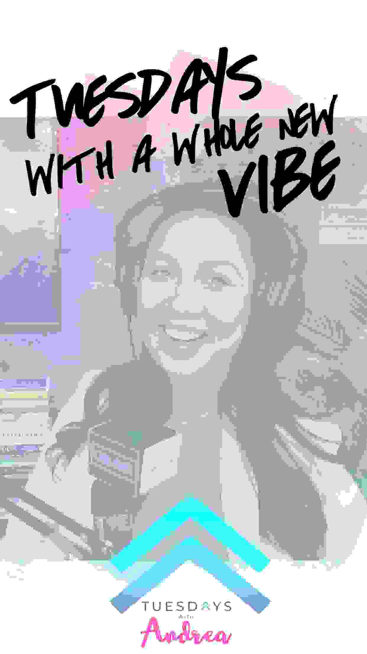 working people shining to guide and inspire humanity forward. leadership. community. podcast. politician, house of representatives, illinois, state representative, elected officials, politics, government, leadership, voice, working people, female, latina, women, professional, working mom, latinx, tuesdays with morrie, tuesday, tuesdays, vibe, podcast, podcaster, headphones, smiling, microphone, podcast home studio, diy,  inspired living, audio and video podcast, podcaster, leadership, soul and spirit, good vibes, tech, tools, strengthen, uplift humanity, community, hope