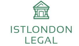 ISTLONDON  LEGAL