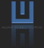 Williams Business Solutions