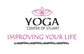 The Yoga Center of Stuart