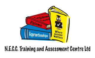 NECC Training & Assessment Centre Ltd