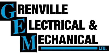 Grenville Electrical & Mechanical
