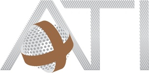 Automotive Training International