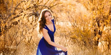 Raves for Sara Waterman Photography. Scottsdale based photography