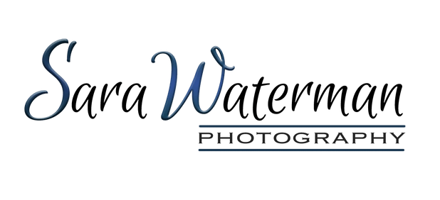 Sara Waterman Photography