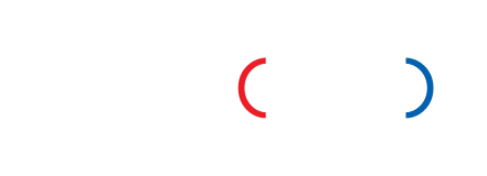 Chronos Tech LLC