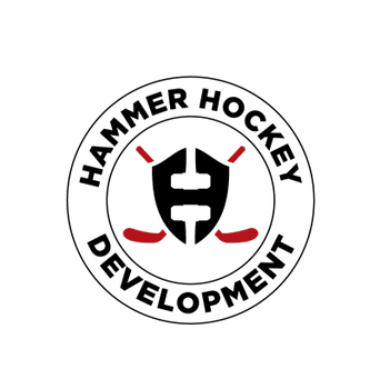 Hammer Hockey Development
