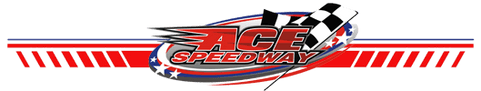 Ace Speedway