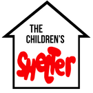 Community Children's Shelter and Family Service Center