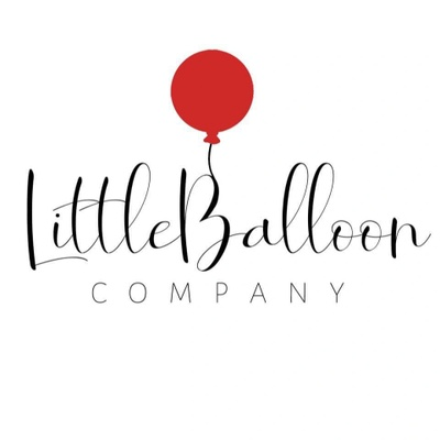 Little Balloon Company