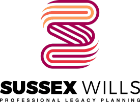 Sussex Wills