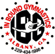 In Bound Gymnastics