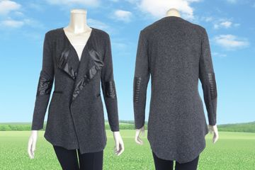 Women's Fashion Coat